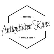 Antiquitäten Kunz